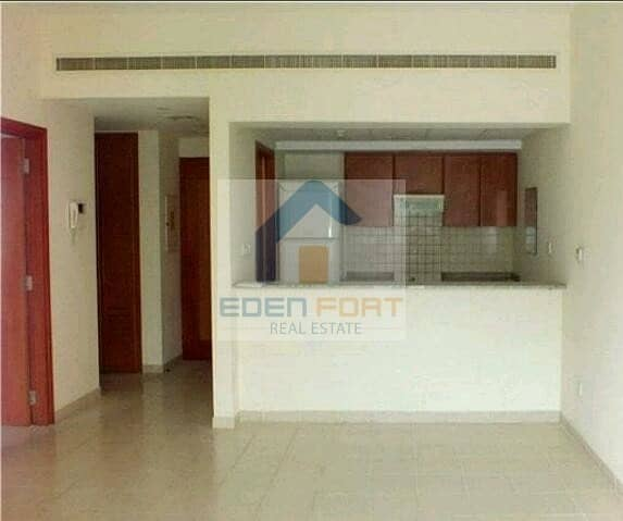2 Higher floor | Un-Furnished | Al Arta  |
