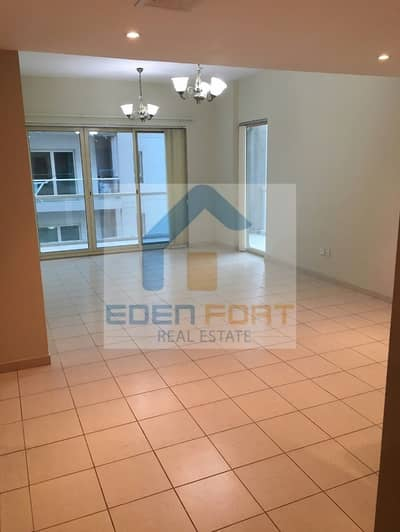 Higher floor | Un-Furnished | Al Arta  |