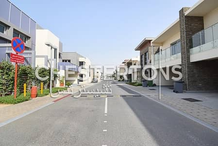 4 Bedroom Villa for Rent in Eastern Road, Abu Dhabi - Western Living Community I Spacious Villa