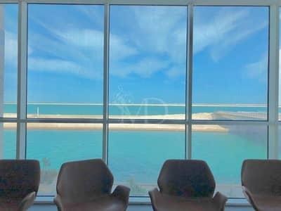 3 Bedroom Apartment for Rent in Al Raha Beach, Abu Dhabi - Love and enjoy seaside apartment living