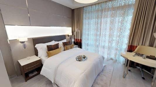 2 Bedroom Flat for Sale in Downtown Dubai, Dubai - Lake View | Luxury Off plan | HO Q4 2019
