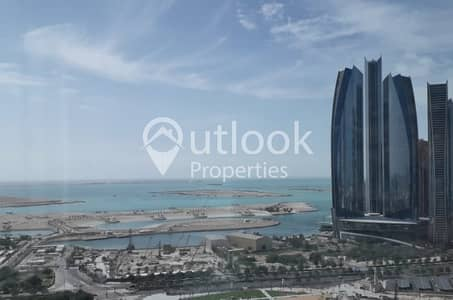 2 Bedroom Apartment for Rent in Corniche Area, Abu Dhabi - STUNNING Duplex 2BHKmaster+FACILITIES!!!