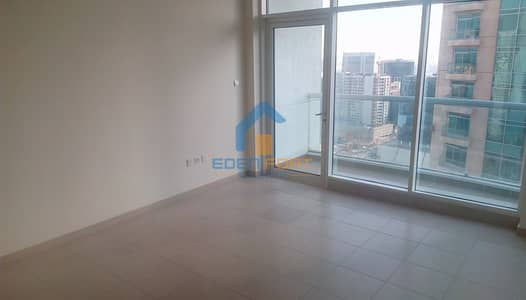 1 Bedroom Apartment for Sale in Downtown Dubai, Dubai - 1BR | Unfurnished | Opps Dubai Mall | Down Town