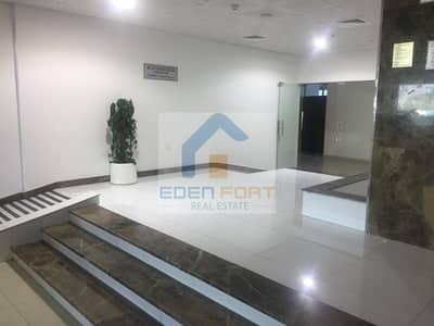 استوديو  للايجار في مجمع دبي للاستثمار، دبي - Studio Apartment in uni Estate mansion