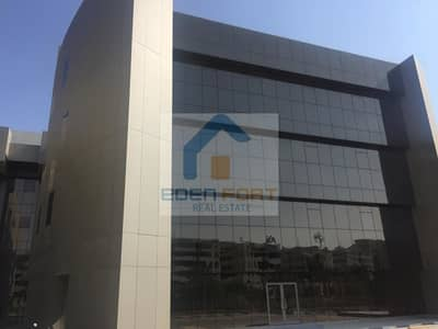 فلیٹ 1 غرفة نوم للايجار في مجمع دبي للاستثمار، دبي - Brand New 1 Bed room unfurnished in DIP 1