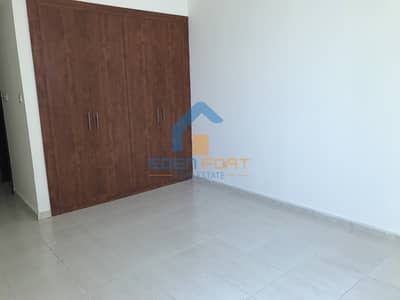 2 Bedroom Flat for Rent in Dubai Sports City, Dubai - Chiller free 2 bedroom with closed kitchen