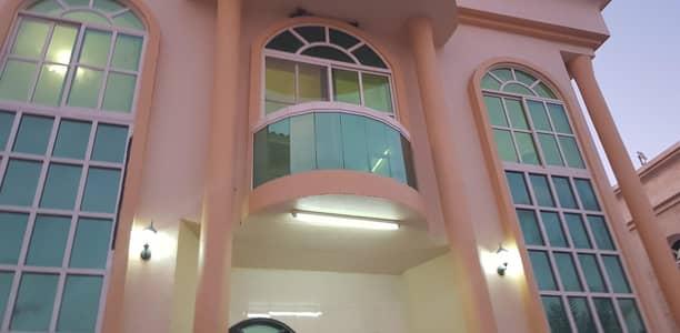 فیلا  للايجار في المویھات، عجمان - villa in Al Rawda