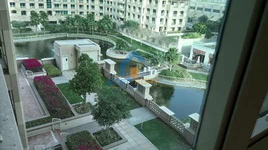 2 Bedroom Apartment for Rent in The Views, Dubai - Canal view. | Family place | best offer.