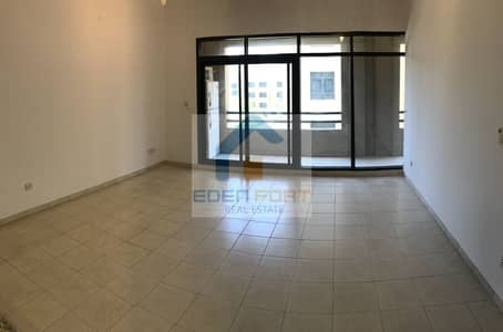 3 Bedroom Flat for Rent in The Greens, Dubai - Well maintained|near metro|limited offer