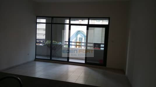 3 Bedroom Flat for Rent in The Greens, Dubai - Pool view | well maintained | best price
