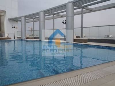 2 Bedroom Apartment for Sale in Downtown Dubai, Dubai - 2 Bedroom for Sale|Burj Al Nujoom|Down Town