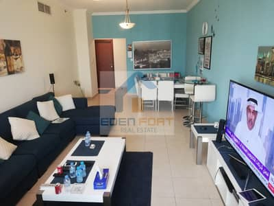 2 Bedroom Apartment for Sale in Downtown Dubai, Dubai - 2 Bedrooms for Sale| Burj Al Nujoom | Down Town