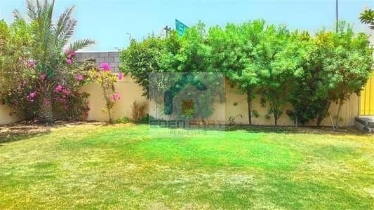 3 Bedroom Villa for Rent in The Springs, Dubai - 3BR + Study | Unfurnished | Type 3E | 135k