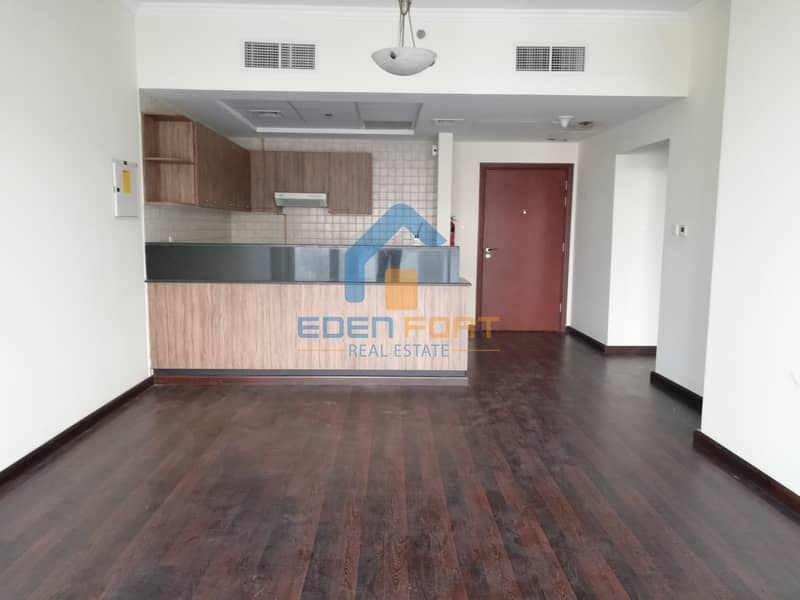 2 Big Size 1BHK | Opposite Dubai Mall | Downtown