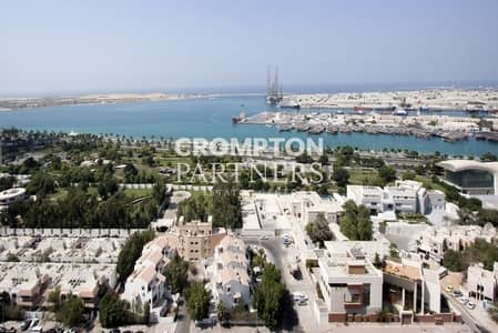 2 Bedroom Flat for Rent in Al Mina, Abu Dhabi - No Commission!! Lovely Unit