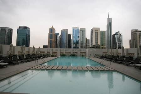 2 Bedroom Flat for Sale in Dubai Marina, Dubai - Marina View - Vacant 2 Bed Apt For Sale