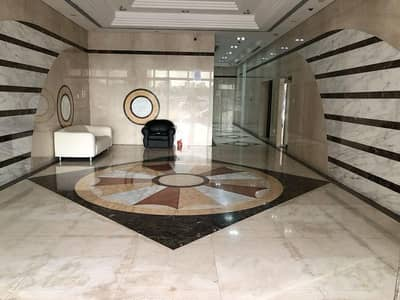 1 Bedroom Flat for Rent in Al Nahda, Dubai - Near to PARK - 1BHK- With Excellent Finishing-