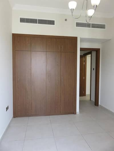 2 Bedroom Apartment for Rent in Al Nahda, Dubai - Brand New / 2BR / Master Bed Room - Guest Toilet, Wardrobes -