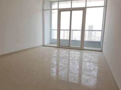 استوديو  للايجار في التعاون ، الشارقة - شقة في برج أساس الخان 2 غرف 70000 درهم - 3660712
