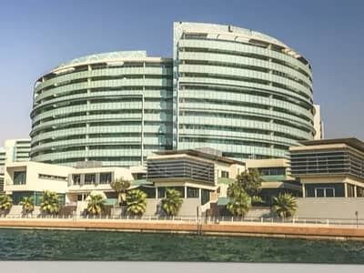 2 Bedroom Apartment for Rent in Al Raha Beach, Abu Dhabi - Full sea views home | Available to view!