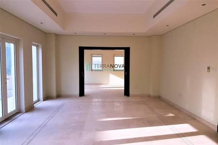 6 Bedroom Villa for Rent in Al Furjan, Dubai - Multiple Options 6 Bed+Maids+Laundry+Driver Room