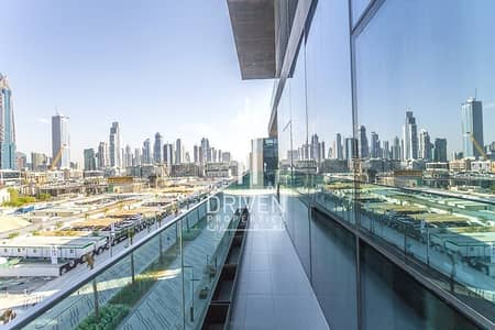 3 Bedroom Apartment for Sale in Jumeirah, Dubai - **** Why Pay Now? Pay over 4 Years. ****