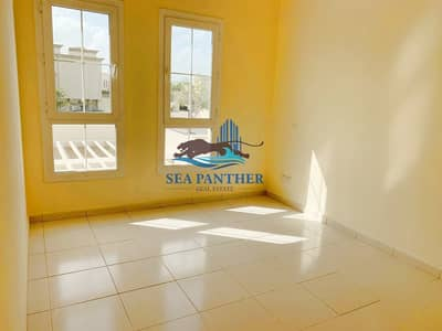 3 Bedroom Villa for Sale in The Springs, Dubai - 3BR w Maids Type 3M for Rent in Springs 5