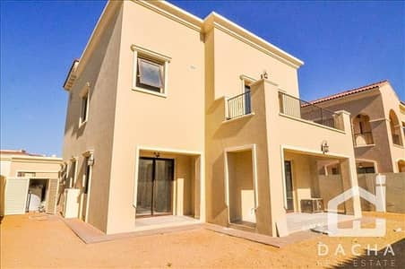 5 Bedroom Villa for Sale in Arabian Ranches 2, Dubai - Exclusive // 7 Yr post payment plan