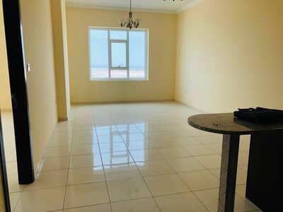 فلیٹ 1 غرفة نوم للايجار في  وادي الصفا 2، دبي - Spacious 1 Bedroom with Chiller Free