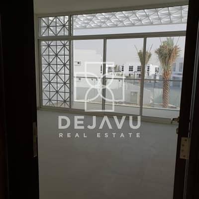 4 Bedroom Villa for Rent in Mudon, Dubai - 4 BEDROOM CORNER VILLA READY TO MOVE IN EXCELLENT LOCATION