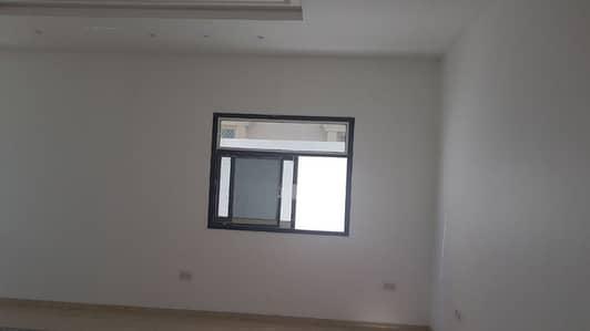 5 Bedroom Villa for Sale in Al Raha Beach, Abu Dhabi - Villa for sale in Rahba City