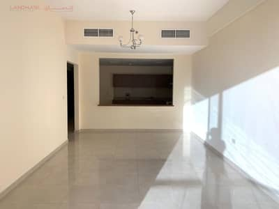 1 Bedroom Flat for Rent in Jumeirah Village Circle (JVC), Dubai - Ample Sized 1 Bedroom Near School in JVC