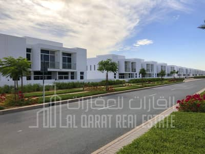 3 Bedroom Villa for Sale in Mudon, Dubai - Affordable villa for sale 3 maid no commission from owner