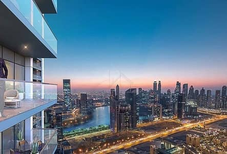 2 Bedroom Apartment for Sale in Downtown Dubai, Dubai - Just perfect