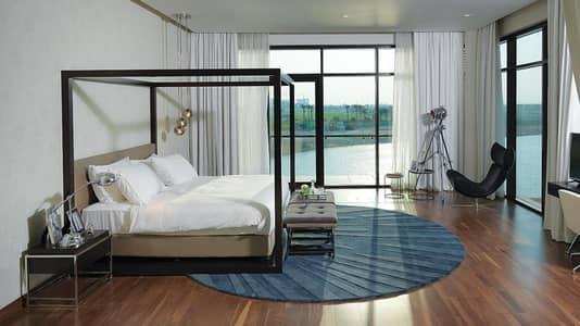 6 Bedroom Villa for Sale in Umm Suqeim, Dubai - luxury villa designed and furnished