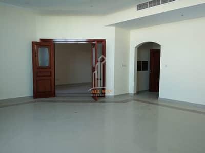 5 Bedroom Villa for Rent in Al Mushrif, Abu Dhabi - AMAZING OFFER   Elegant 5 Bedrooms Private Villa With Special Designed.