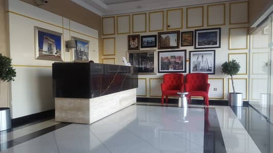 3 Bedroom Apartment for Rent in Downtown Jebel Ali, Dubai - 3BEDROOM FOR RENT IN SUBURBIA DOWN TOWN JEBEL ALI