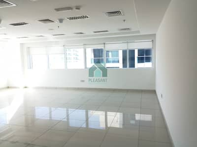Office for Rent in Al Barsha, Dubai - Commercial office available with different sizes in Barsha - 1