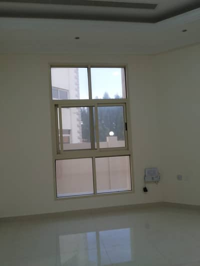 1 Bedroom Flat for Rent in Masdar City, Abu Dhabi - one bedroom WITH TAWTHEEQ NO COMMISSION FEES