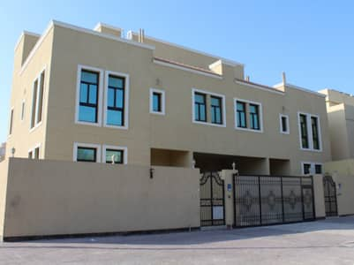 1 Bedroom Apartment for Rent in Al Mushrif, Abu Dhabi - one bedroom WITH TAWTHEEQ NO COMMISSION FEES