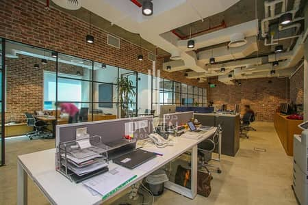 Office For Sale   Best Investment Option