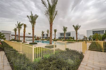 3 Bedroom Villa for Sale in Mudon, Dubai - Amazing Deal   Priced To Sell   End Unit
