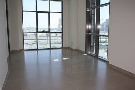 3 Bedroom Flat for Rent in Culture Village, Dubai - Canal View 3BR Apt | No Commission| DIRECT OWNER