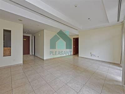 2 Bedroom Apartment for Sale in Deira, Dubai - Best Deal | 2 Bedroom | High Floor | Emaar Towers