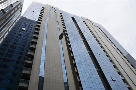 3 Bedroom Apartment for Rent in Sheikh Khalifa Bin Zayed Street, Abu Dhabi - Lulu Tower A & B