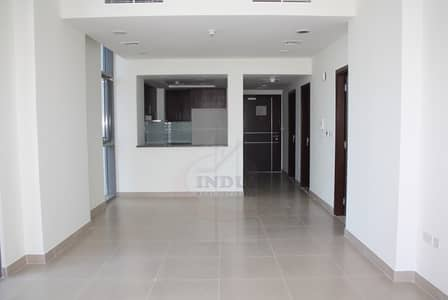 2 Bedroom Apartment for Rent in Culture Village, Dubai - FULL CANAL VIEW | 2 BR | DUBAI WHARF