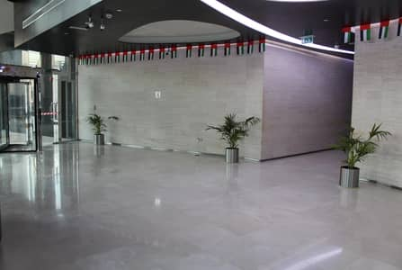 Office for Sale in Business Bay, Dubai - Distress Sale in Business Bay | Burj & Canal View | Park Lane Tower