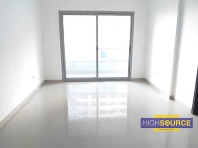 1 Bedroom Flat for Rent in Dubai Marina, Dubai - BRAND NEW - CHILLER FREE - Apartment For RENT  in DUBAI MARINA - Near to METRO