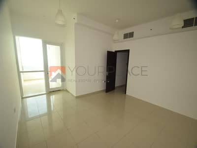 3 Bedroom Apartment for Rent in Dubai Marina, Dubai - Kitchen Equipped 3 Bedroom|Marina Pinnacle|Dubai Marina