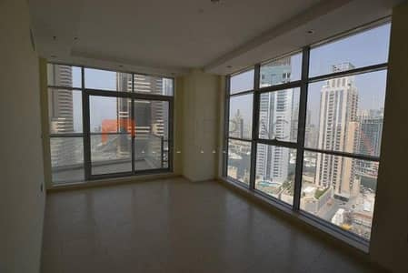2 Bedroom Flat for Sale in Dubai Marina, Dubai - Hot Offer|2 BR Flat|Panoramic Sea View